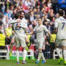 Real Madrid - Espanyol - 454 x 362