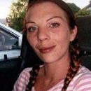 New Zealand murder victims