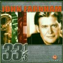 John Farnham - 33 1