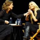 Jessica Simpson – 'God Bless You Guys' Book Event in LA - 454 x 331
