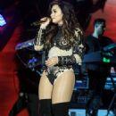Demi Lovato – Performs at Villa Mix Festival in Goiania - 454 x 647