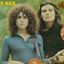 T. Rex / Bolan Boogie