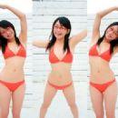 Ami Tokito - 454 x 327