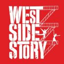 West Side Story 1961 Motion Picture Musical - 454 x 454