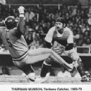 Thurman Munson - 432 x 329
