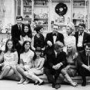 The Dean Martin Show - 454 x 331