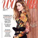 Woman Madame Figaro March 2019 - 454 x 579