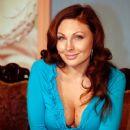 Natalya Bochkareva