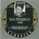 The Chronological Classics: Ella Fitzgerald 1949