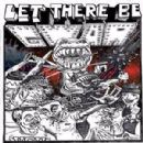 Gwar - Let There Be GWAR