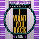 I Want You Back '88 Remix