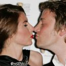 Jamie Oliver and Juliette Norton - 400 x 250