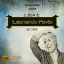 Leonardo Favio - El Show de Leonardo Favio