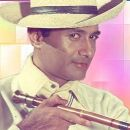 Dev Anand - 343 x 260