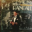 Tony Randall - Vo, Vo, De, Oh, Doe