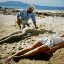 Helen Mirren - 454 x 352