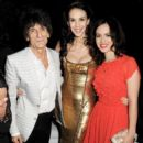 The Serpentine Gallery Summer Party Co-Hosted By L'Wren Scott - 26 June 2013 - 392 x 594