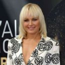 Malin Akerman – 'Billions' Photocall at 2017 Monte-Carlo Television Festival - 454 x 682