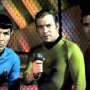 Star Trek - 454 x 340