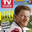 Dale Earnhardt Jr - 414 x 592