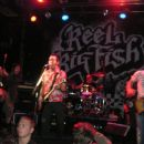 Reel Big Fish - 454 x 340