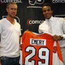 Ray Emery
