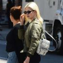 Nicola Peltz – Leaves Epione in Beverly Hills