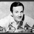 Roger Miller - 263 x 213