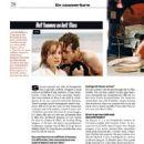 Isabelle Huppert – Le Parisien Magazine (March 2018) - 454 x 613
