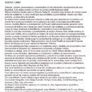 Debora Comba - 429 x 593