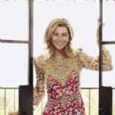 Ellen Pompeo - Good Housekeeping Magazine Pictorial [United States] (September 2016) - 454 x 665