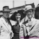 Ann was reunited with her father August of 1934. She and Leslie Fenton met him at the train station in Pasadena, along with a lot of press photographers