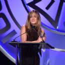 Jennifer Aniston – 2020 ICG Publicists Awards in Beverly Hills
