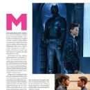 Ruby Rose – Entertainment Weekly – The Ultimate Guide to Arrowverse 2019