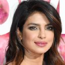 Priyanka Chopra : Premiere Of Warner Bros. Pictures' 'Isn't It Romantic