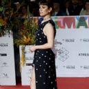 Blanca Suárez  : A pesar de todo Premiere  - Malaga Film Festival 2019 - 400 x 600