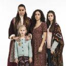 Göç Zamani - Promotional Pictures - 454 x 655