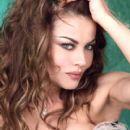 Eva Grimaldi - 400 x 500