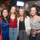 Zoe Graham – 'Support the Girls' Premiere at 2018 SXSW Festival in Austin - 454 x 303