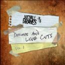 Michale Graves - Demos and Live Cuts, Volume 1