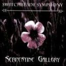 Switchblade Symphony - Serpentine Gallery