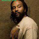 Ky-Mani Marley - 180 x 285