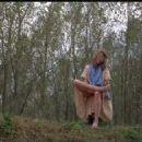 Jill Clayburgh - 454 x 247
