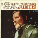 Glenn Yarbrough - Jubilee