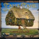 Best of Lana Lane 1995 – 1999 - Lana Lane