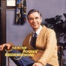 Fred Rogers - 425 x 294