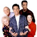 Everybody Loves Raymond - 300 x 325