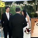 Wedding - Oct 15th 2011