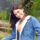 Laura Chimaras - 454 x 605