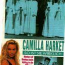 Camilla Malmquist Harket JoeyTempest Morten Harket - 454 x 1119